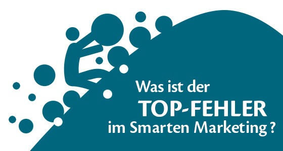 top-fehler-marketing