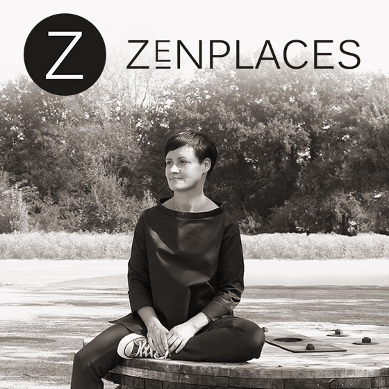zenplaces