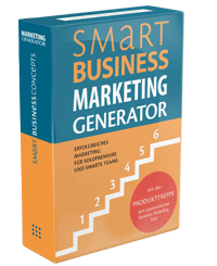 Marketing Generator