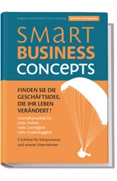 Buch Smart Business Concepts kaufen