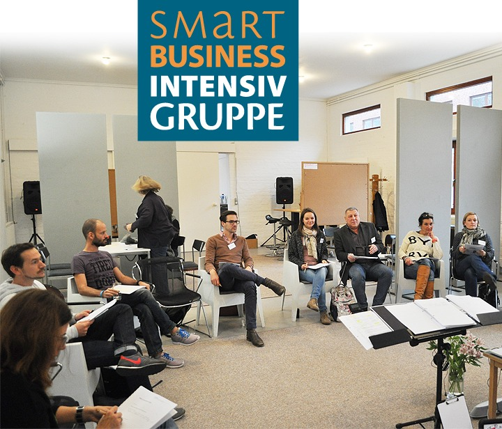 01-smart-business-concepts-intensivgruppe