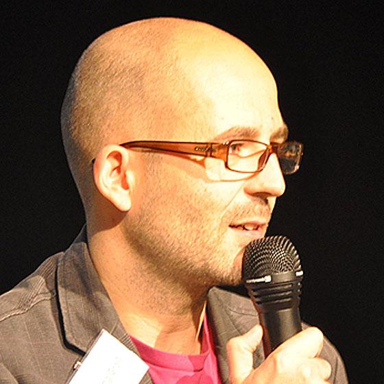Henning Groß