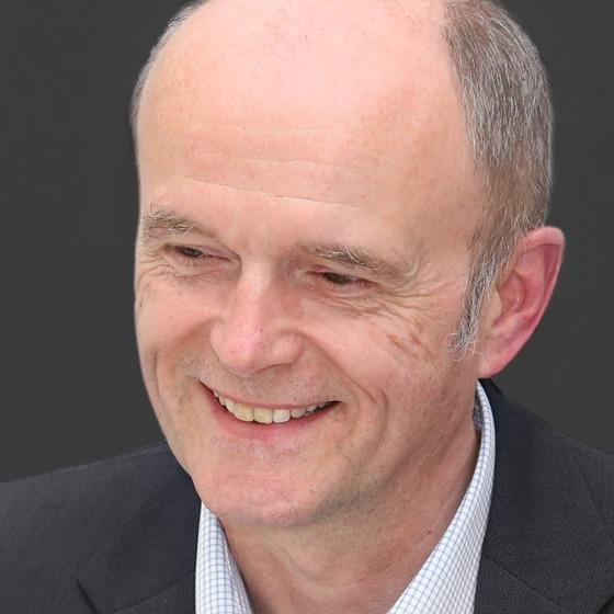 Volker Teuke