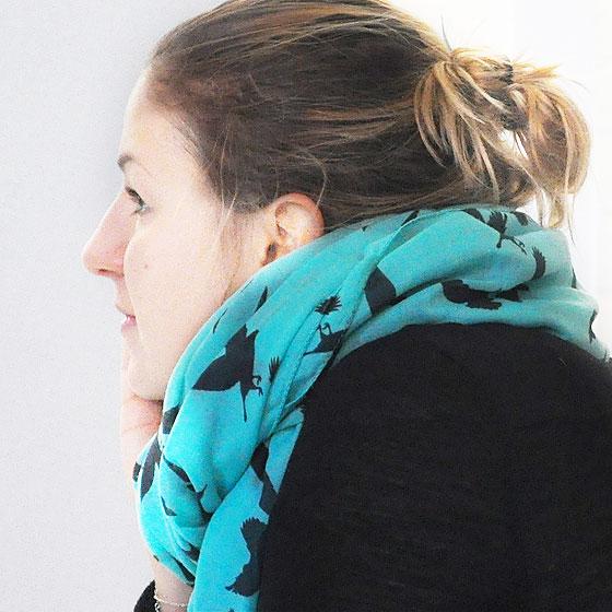 Miriam Tymiec