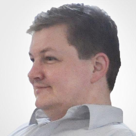 Matthias Krug