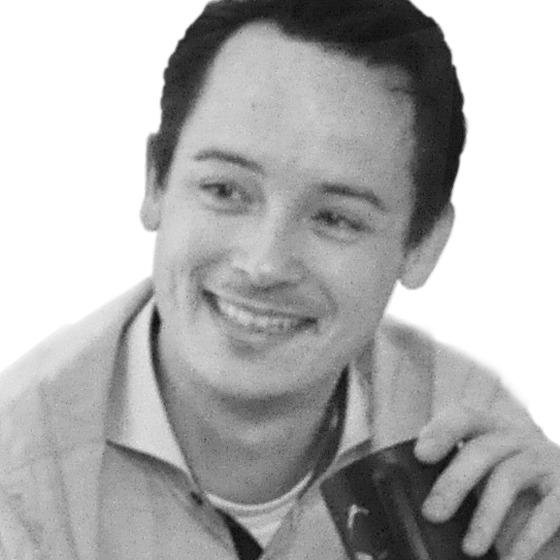 Stefan Schindewolf