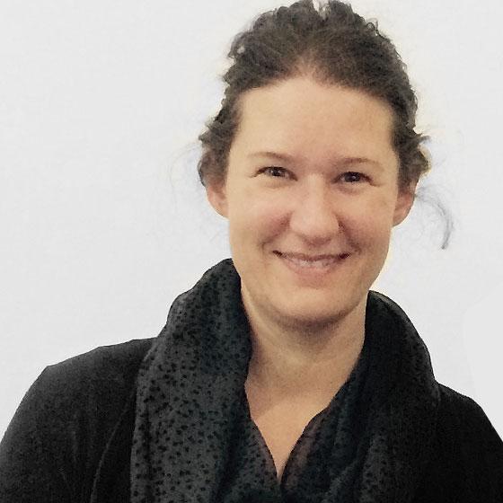 Katharina Pfeil