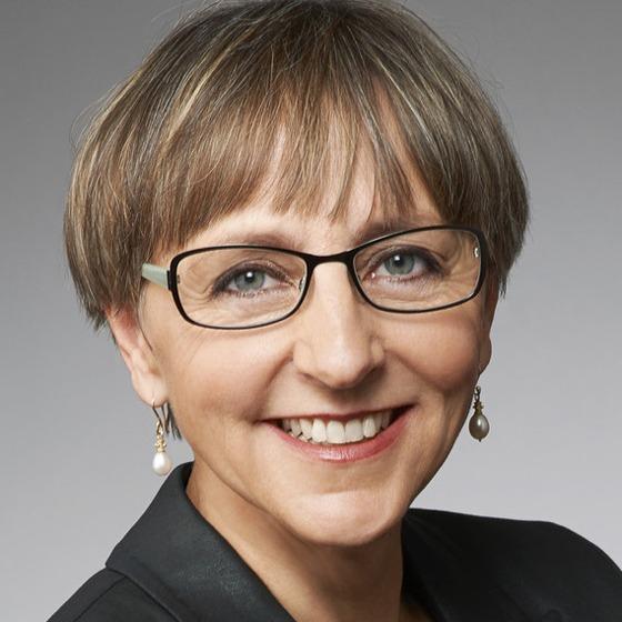 Bethina Fehlisch