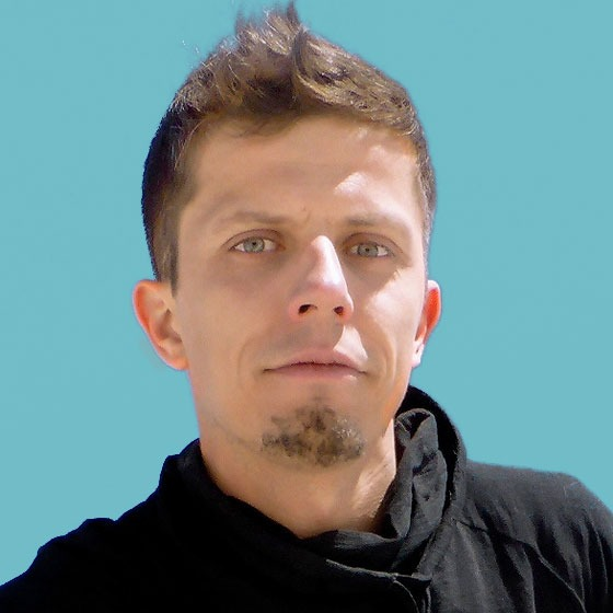 Dr. Martin Krengel