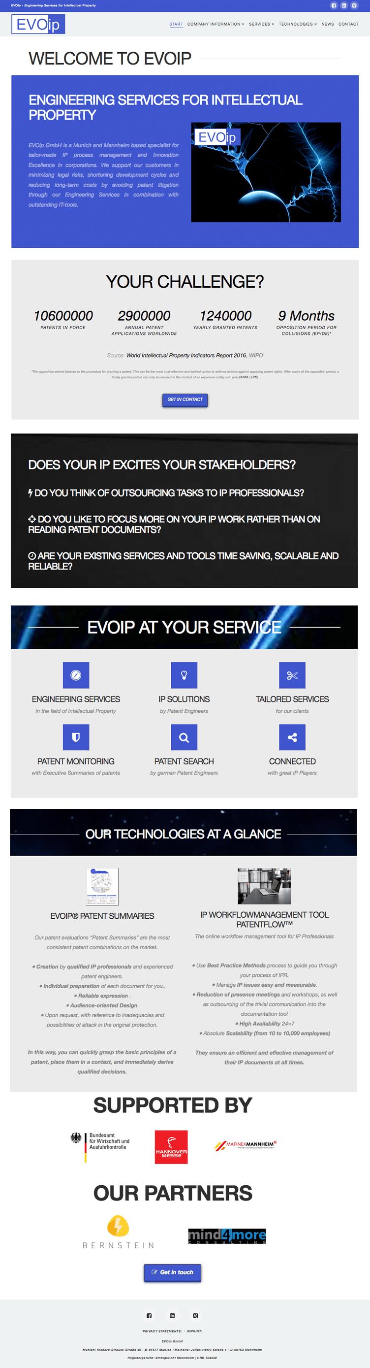 productized-service