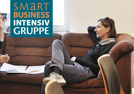 smart-business-intensivgruppe-couch